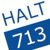 HALT713
